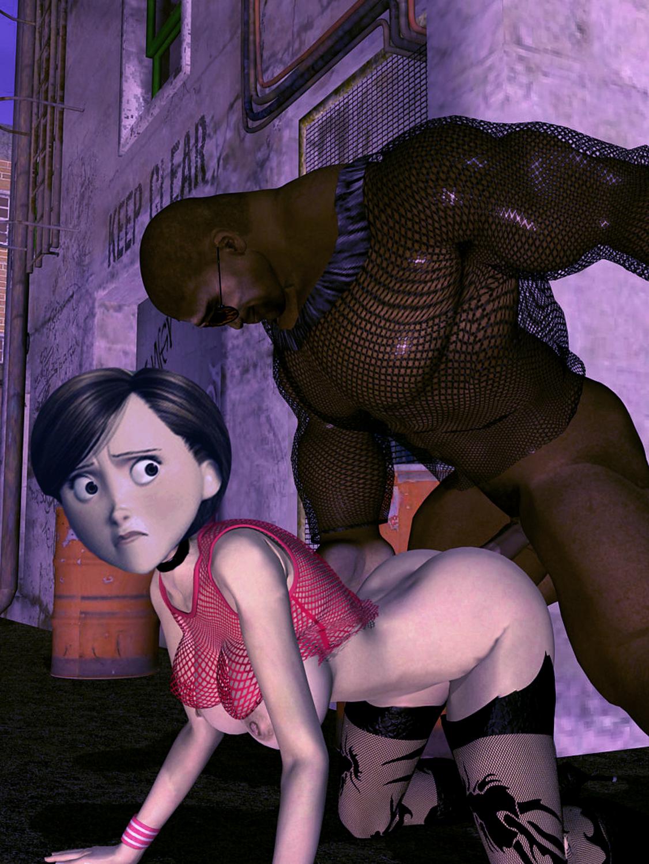 bbw butt porn