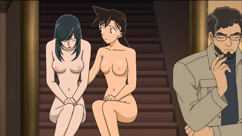 Naked yoiung girls sex