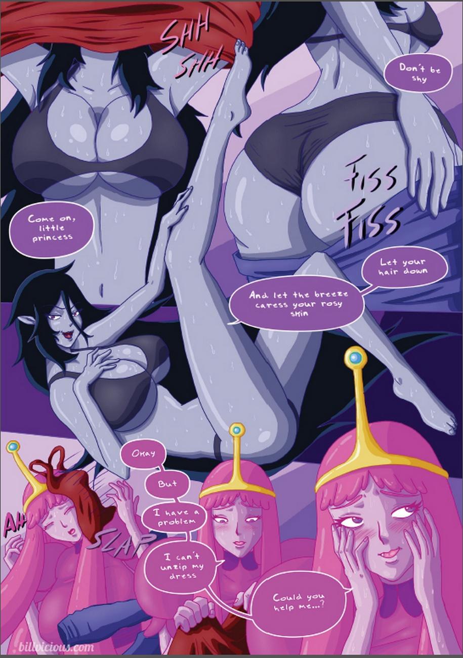 3d comic cum fairy episodes 12 7