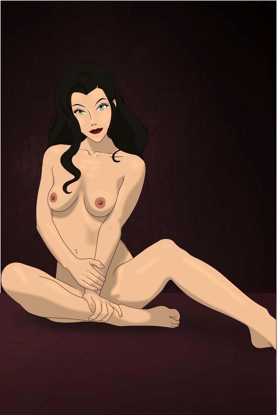 Erotic massage video genitals