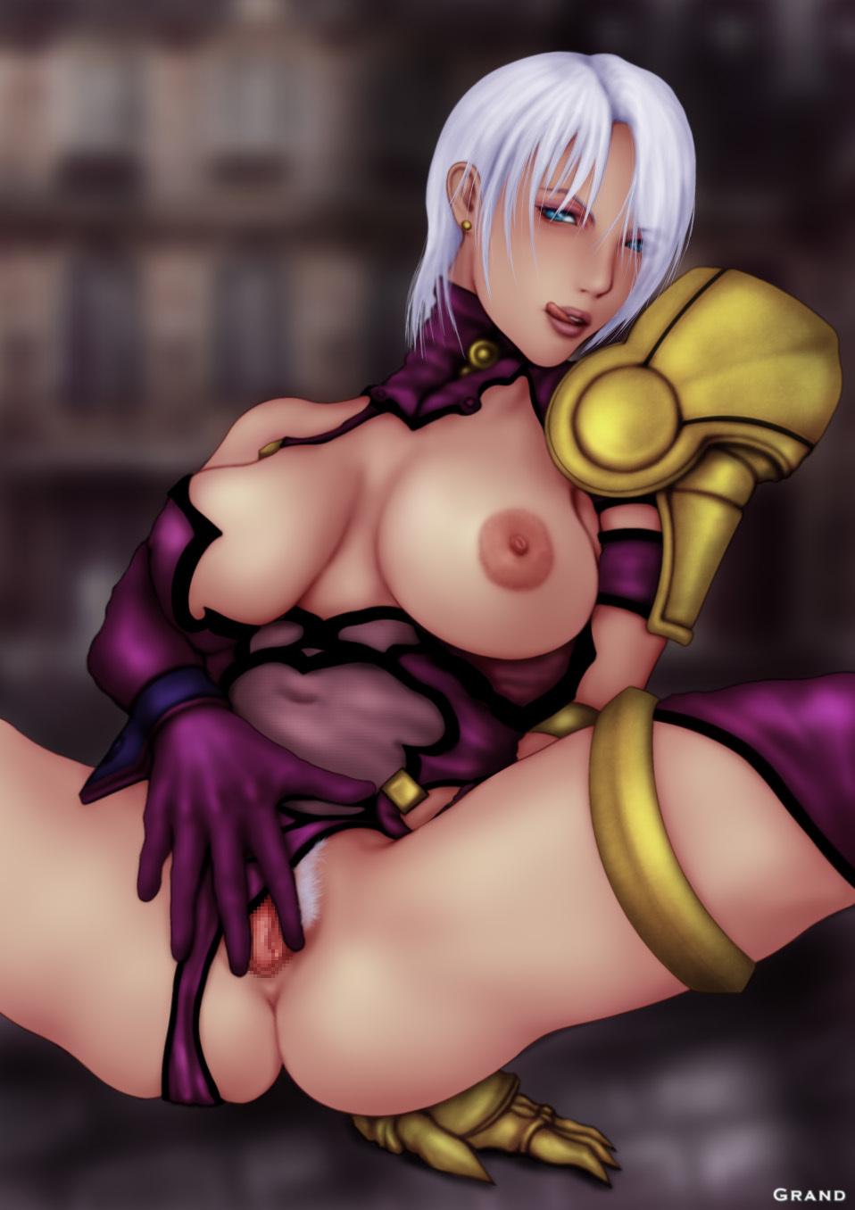 hot girls indo naked