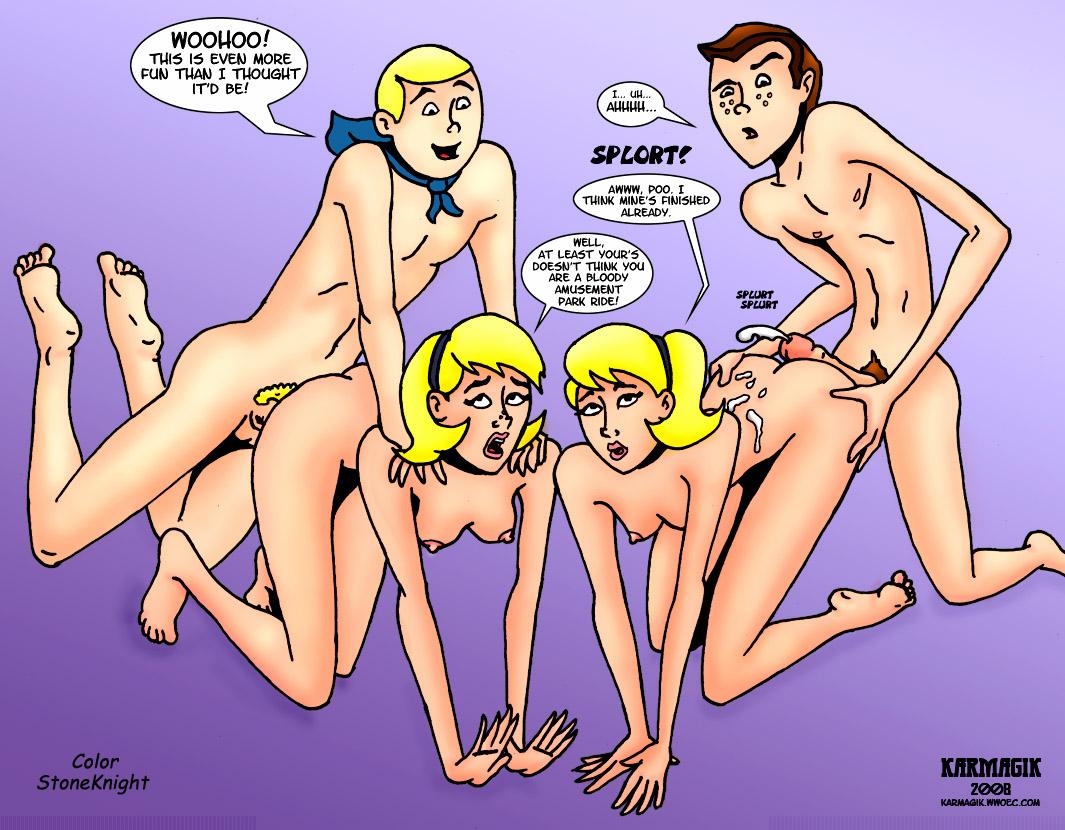 hot clip softcore lesbians