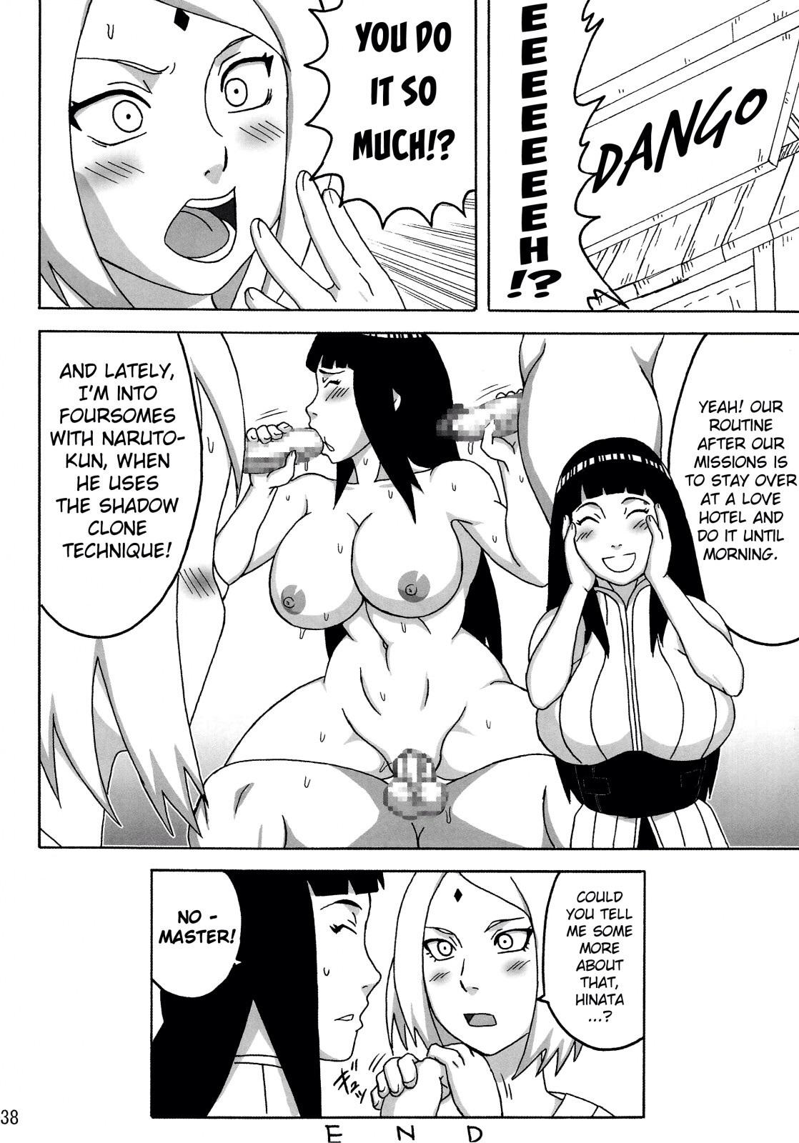Pokemon hentai lu scio