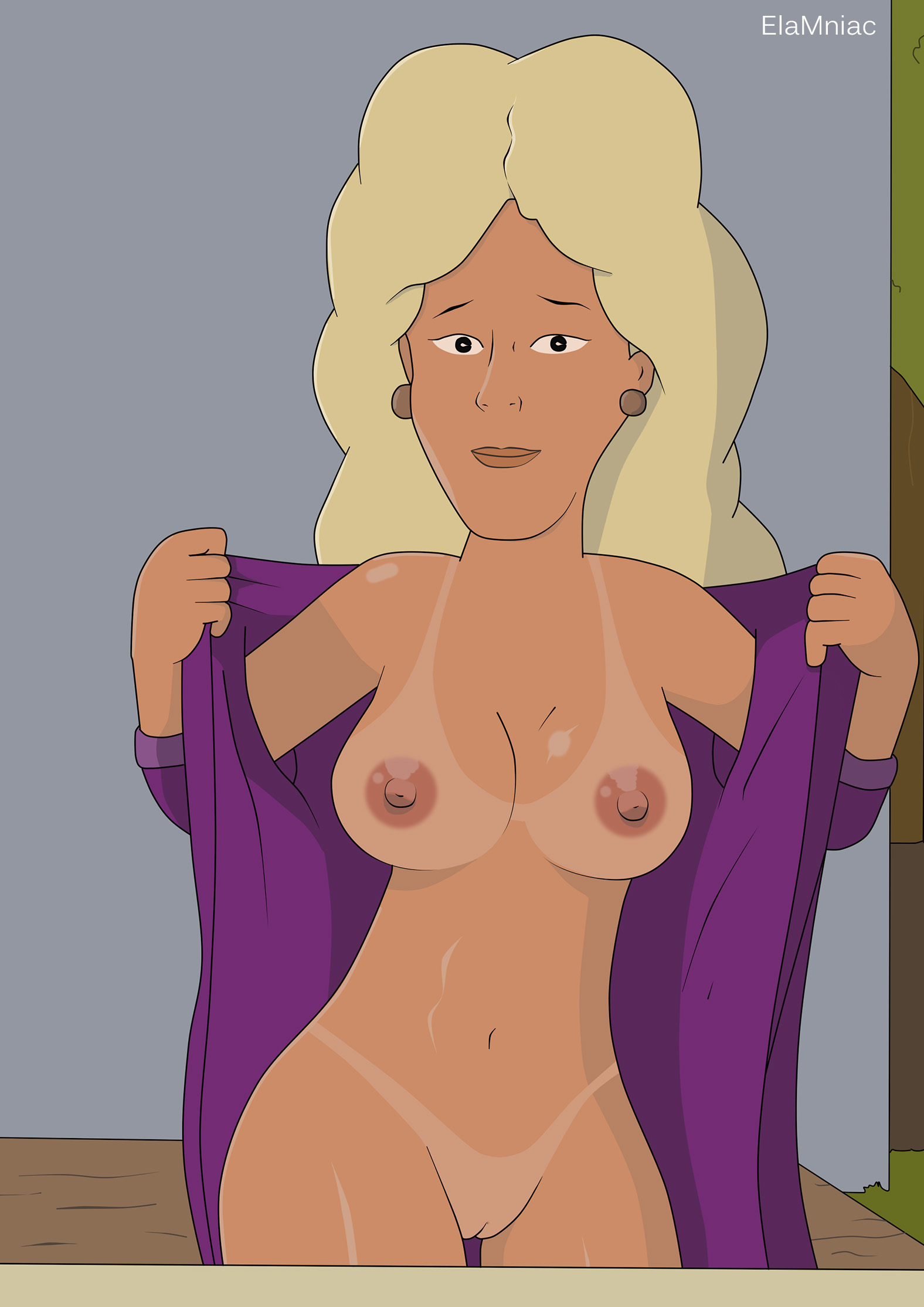 luanne from king of the hill porn videos