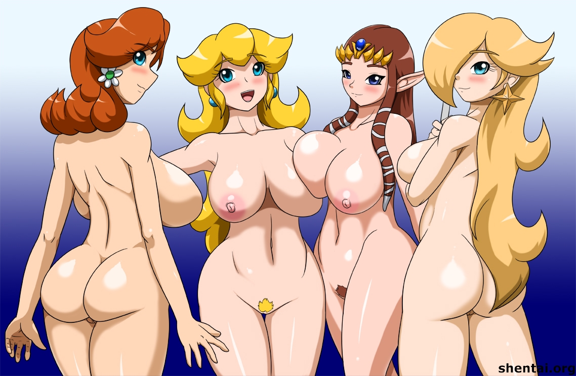 mario peach sex tape
