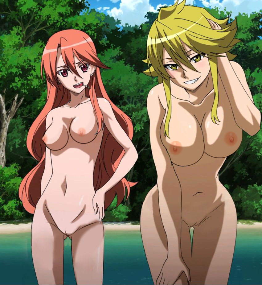 leone and chelsea want to know do you prefer blondes or
