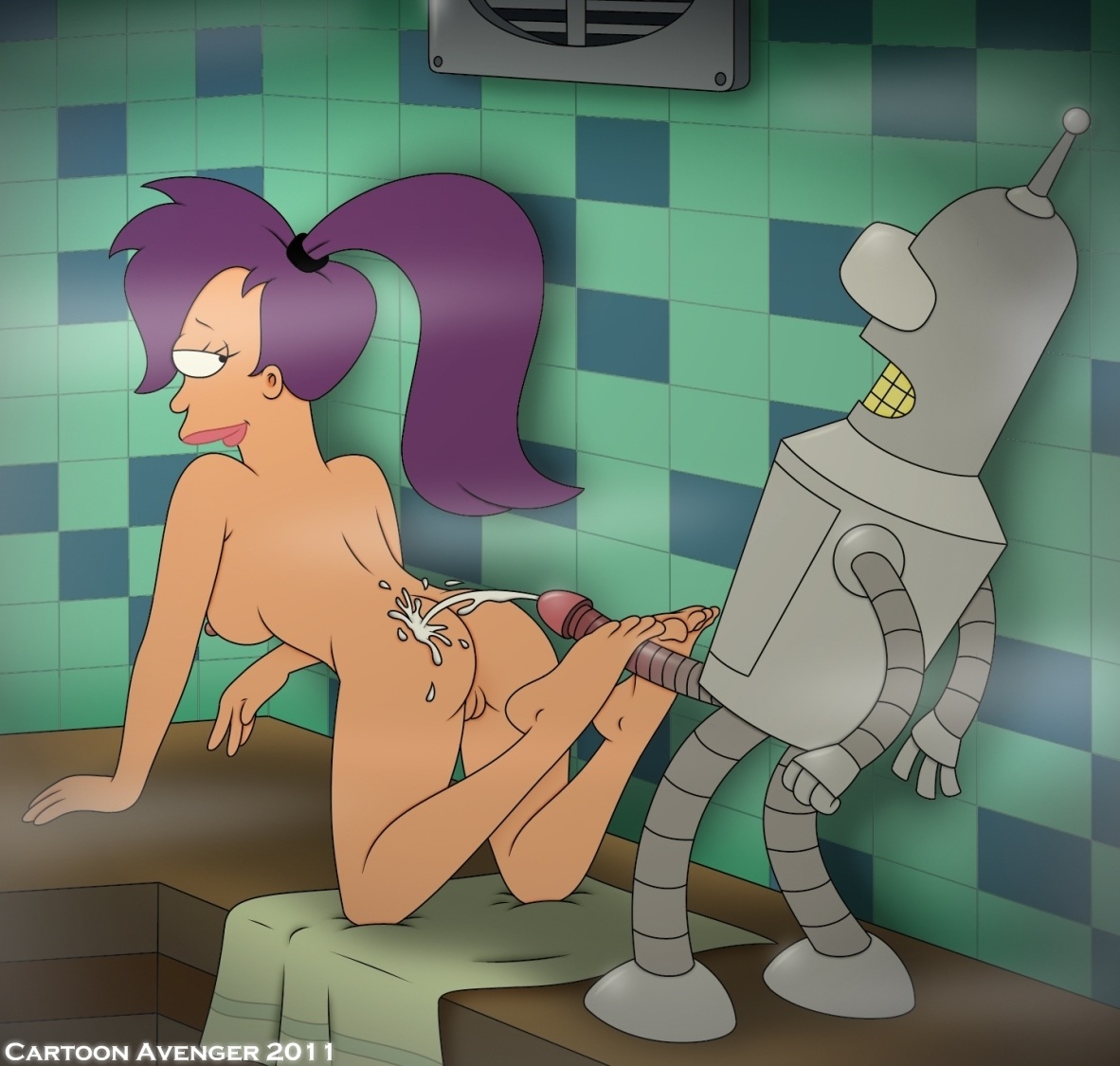 Boobs and nude turanga leela