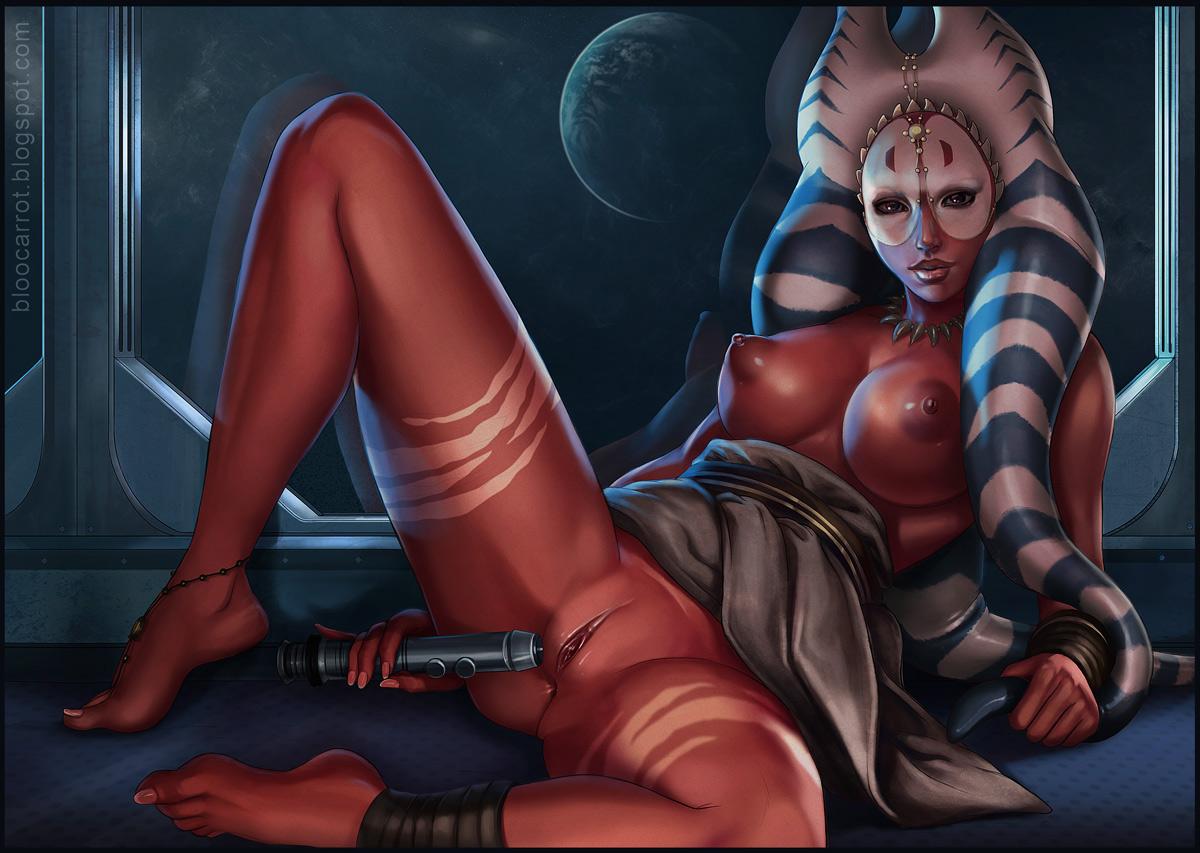 Jennifer love hewitt nude body paint