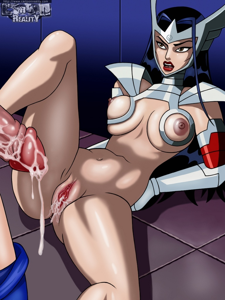cartoon xxx porn torrent
