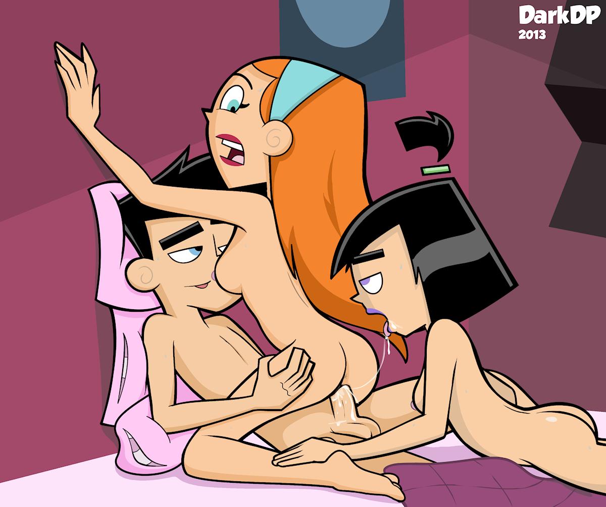 Safe Danny jazz shower sex story for the