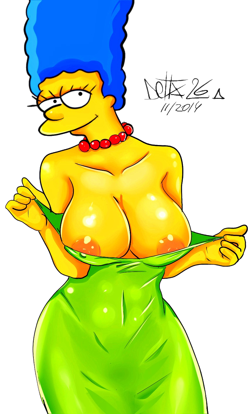 Shame! free xxx flash movies the simpsons join