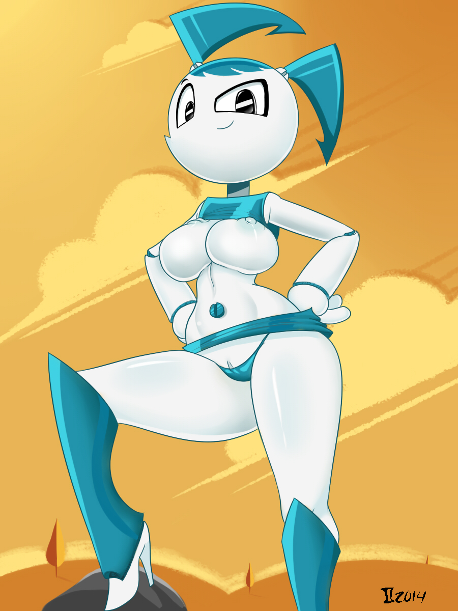 porno-mult-robot