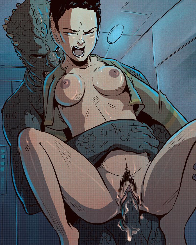 Heather nichole nude
