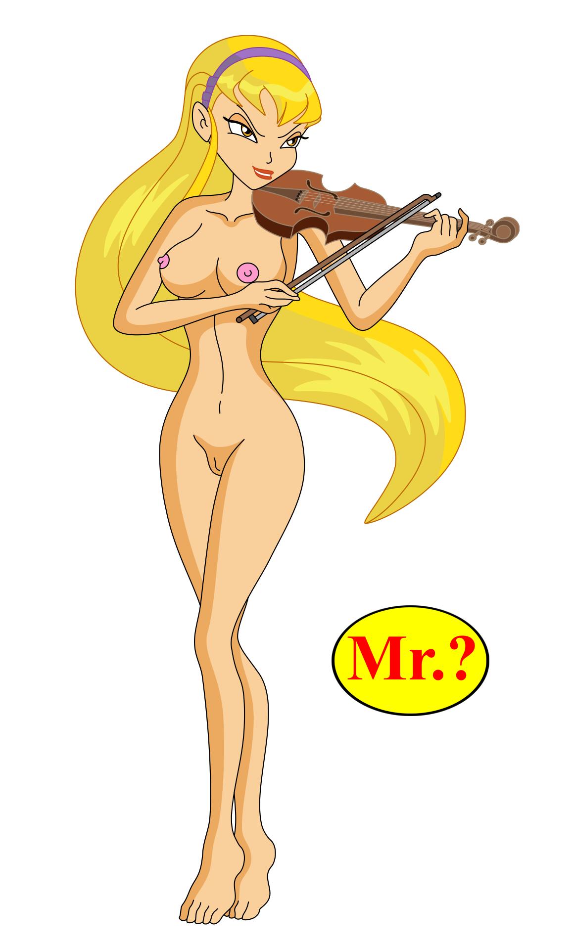 weather forecast girls nude