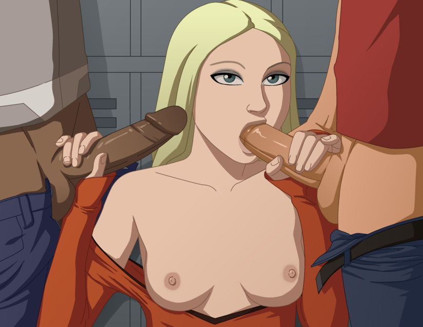 Xtube femdom torture