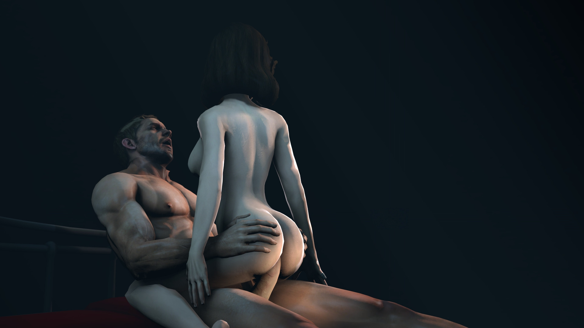 Elizabeth wong video sex — img 14