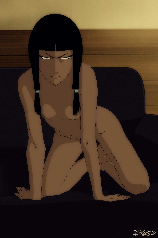 Hot naked women gifs