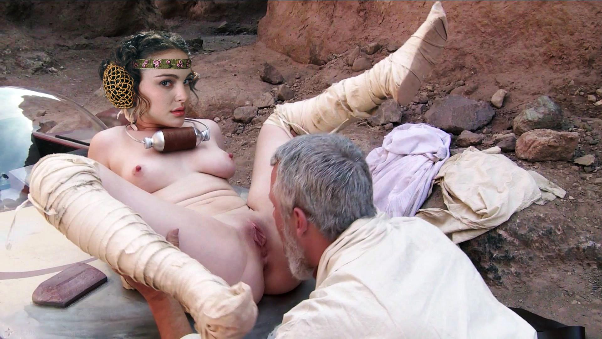 Порно варс порно фильмы