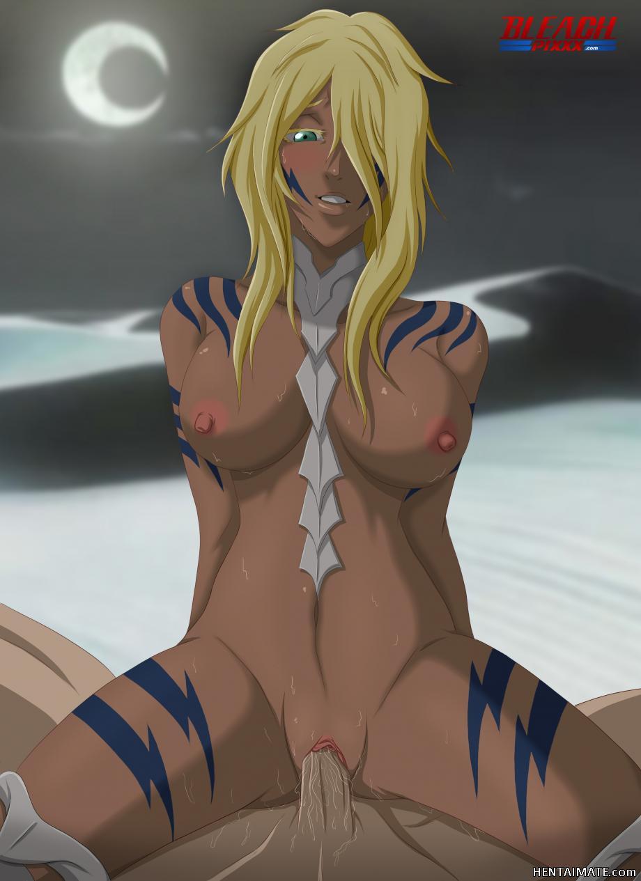 Nude beaches porn hub