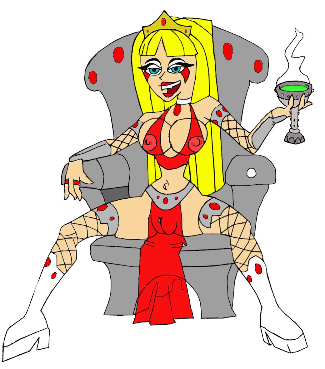 Nackt britney timmy britney turner Britney Britney/Timmy