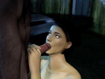 Alyx vance cumming porn — img 10