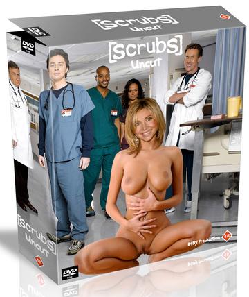 Фото клиника порно