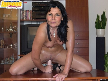Carola Naken Bilder