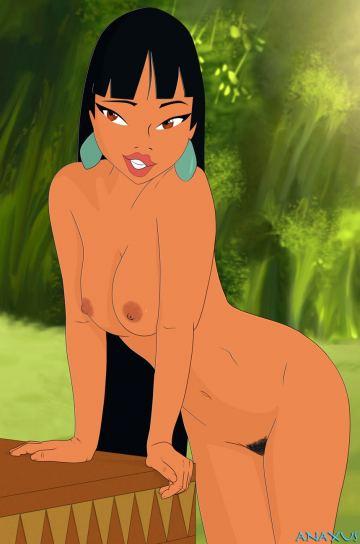 Sandra Bullock nude scenes
