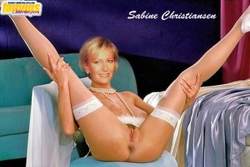 Heather tesch nude fakes