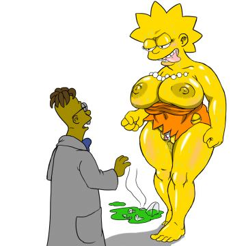 Young nudist girl handjob