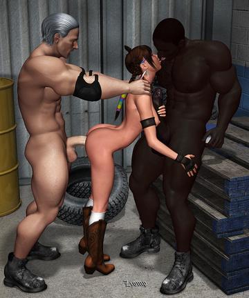 zzomp interracial porno comics 3d онлайн