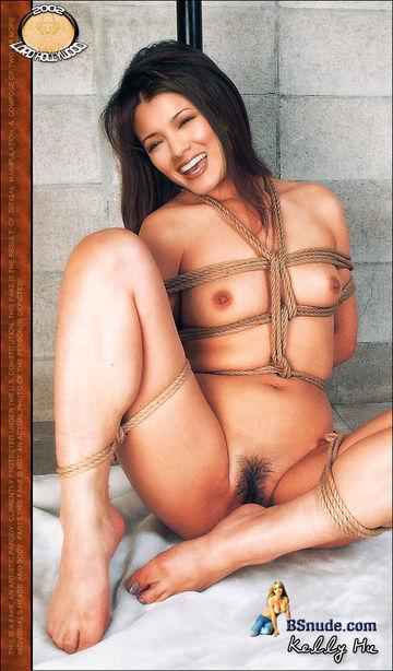 Kelly hu porno