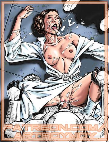 Naked abs porno girls