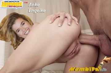 Engelke pornos anke German Porno