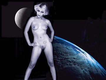 Gigi Edgley Porn 19