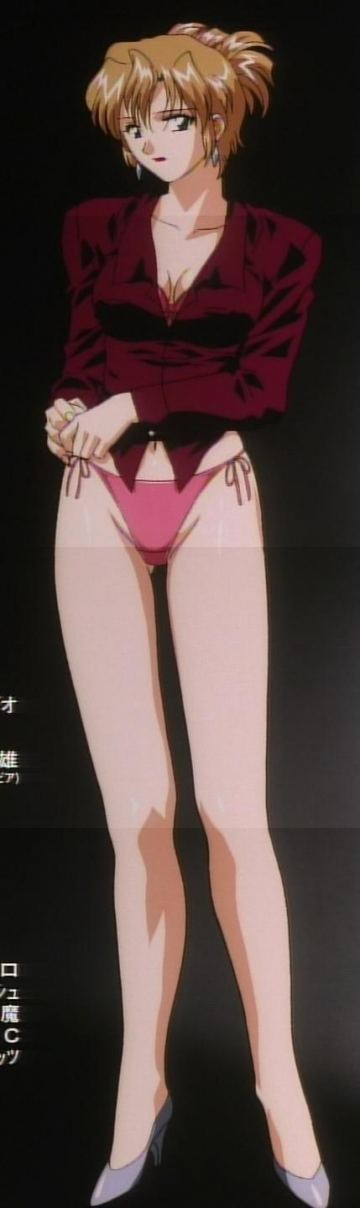 Wear band strip