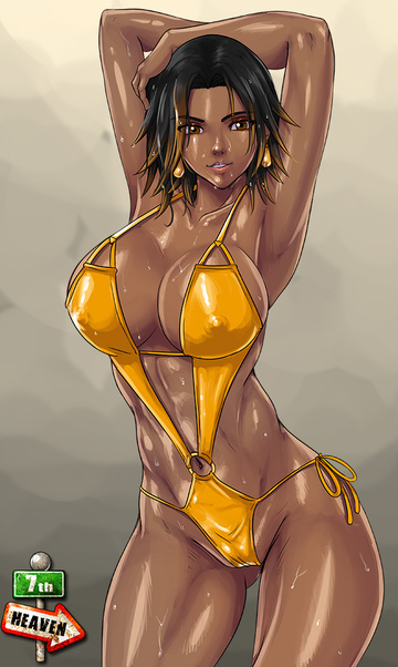 HOT horny final fantasy hentai pictures ist