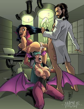 seks-v-nauke