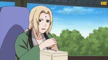Naruto Hentai Porn GIF