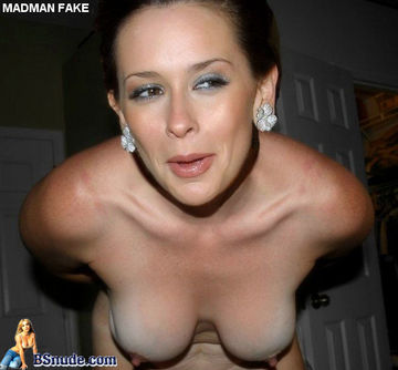 Naked matures outdoor pic