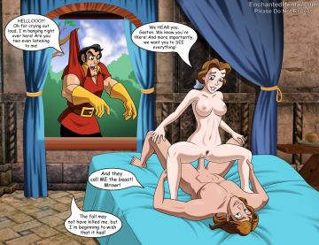 d cartoon lesben Porno, Kostenlose Pornos - Goutubenet