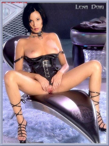 Lexa Doig Nude Pics Pics, Sex Tape Ancensored