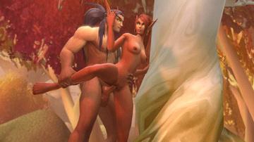 nude small tit sluts