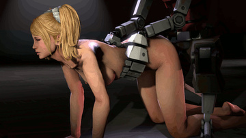 Free strap on sex wife