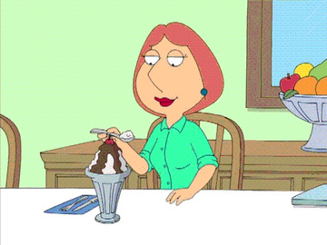 Family Guy Hentai Animated GIFs - Hentai