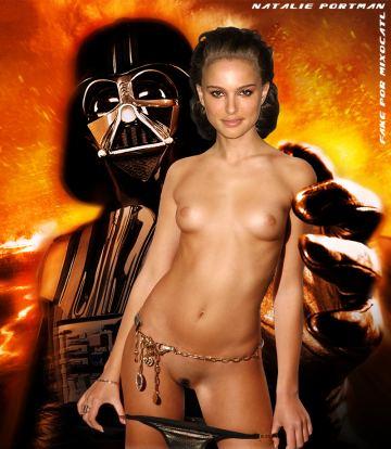 порно фото из фильма star wars