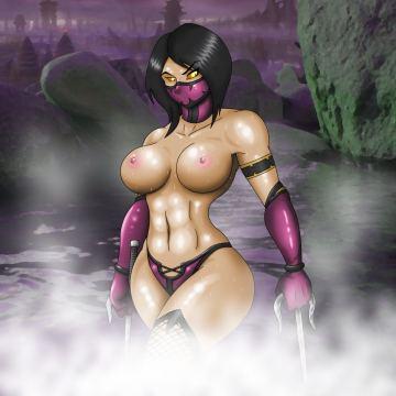 Best latina amateur anal