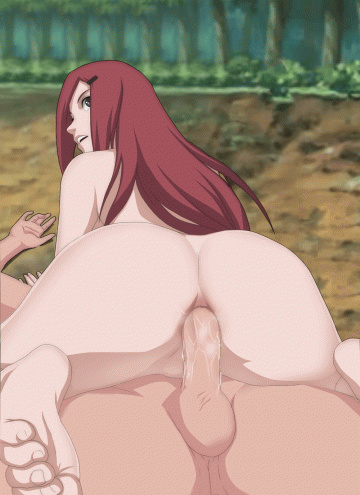 Amateur rin from naruto hentai