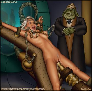 Amateur female having an amazing orgasm