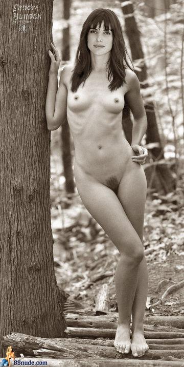 sandra-bullock-naked-picture-movie-arena-xxx-sex-movie